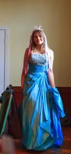 Cinderella_MG_7550
