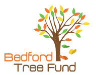 Bedford Tree Fund